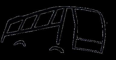 Logo Josef Gersbacher GmbH